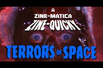 Zine-Quicky-TERRORS-OF-SPACE