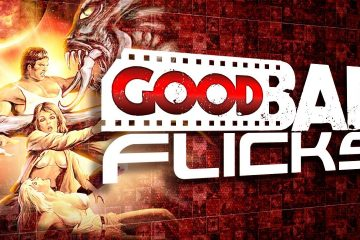 Creepozoids-Good-Bad-Flicks