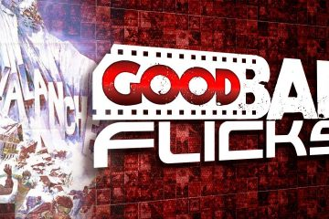 Avalanche-Good-Bad-Flicks