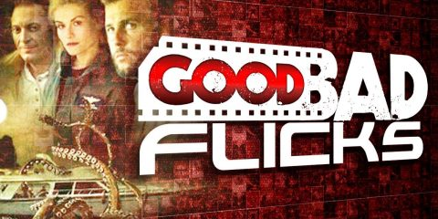 Peter-Benchleys-The-Beast-Good-Bad-Flicks