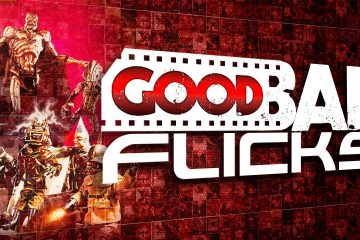 Puppet-Master-4-Good-Bad-Flicks