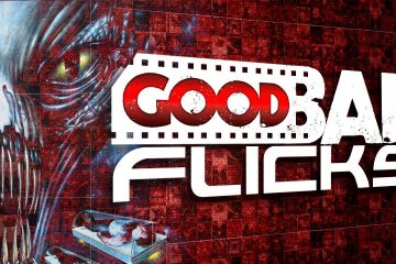 Star-Crystal-Good-Bad-Flicks
