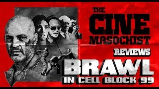 The-Cine-Masochist-BRAWL-IN-CELL-BLOCK-99