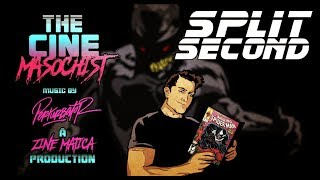 The-Cine-Masochist-SPLIT-SECOND
