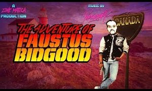 The-Cine-Masochist-THE-ADVENTURE-OF-FAUSTUS-BIDGOOD-Re-upload