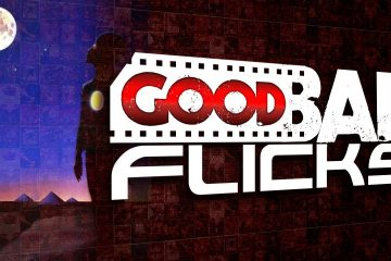 Time-Walker-Good-Bad-Flicks